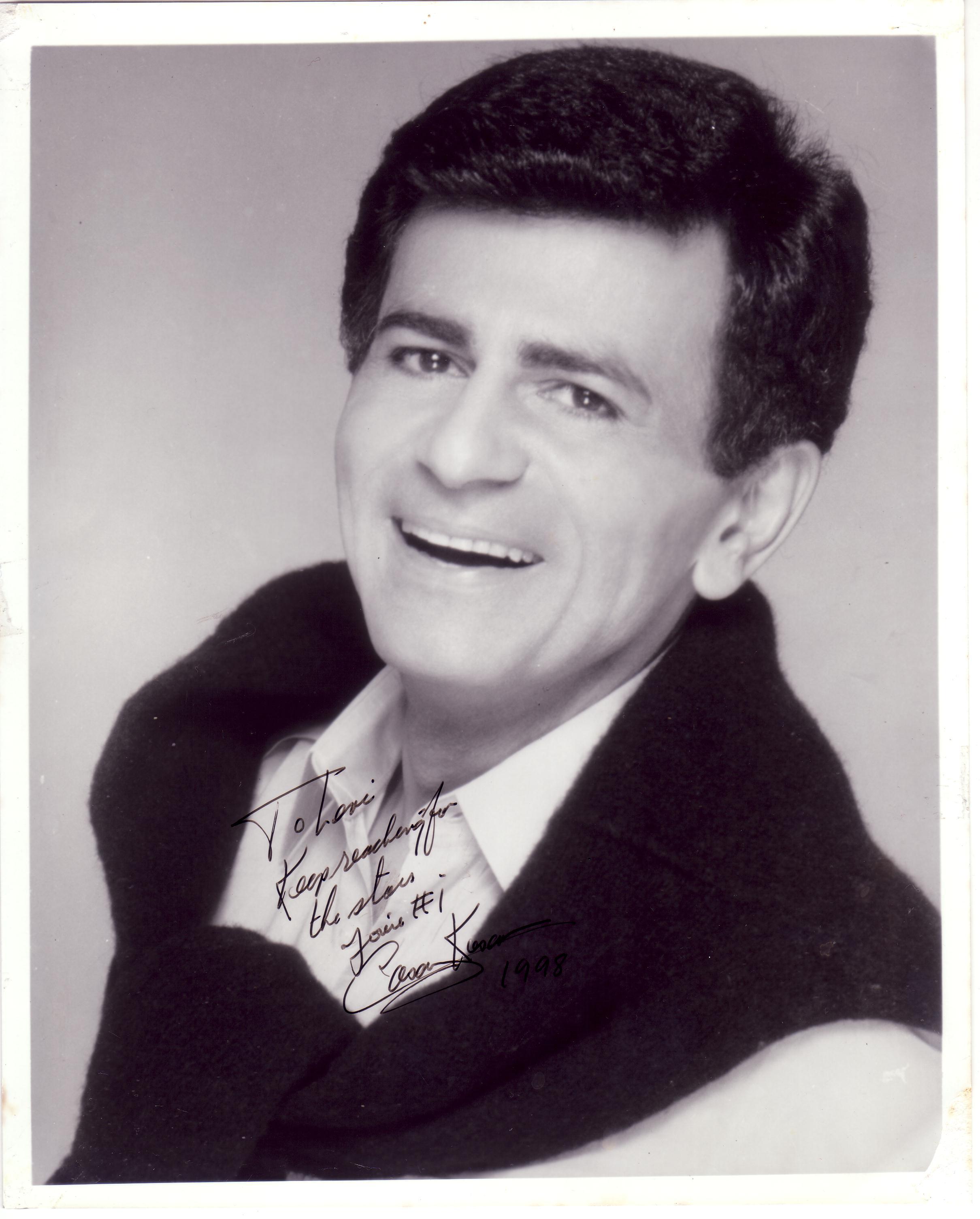 American Top 40 - Casey Kasem - 1970s, 1980s